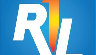 Radio One прекращает свое вещание