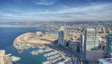 Радио Ливан: одна из первых радиостанций на Ближнем Востоке