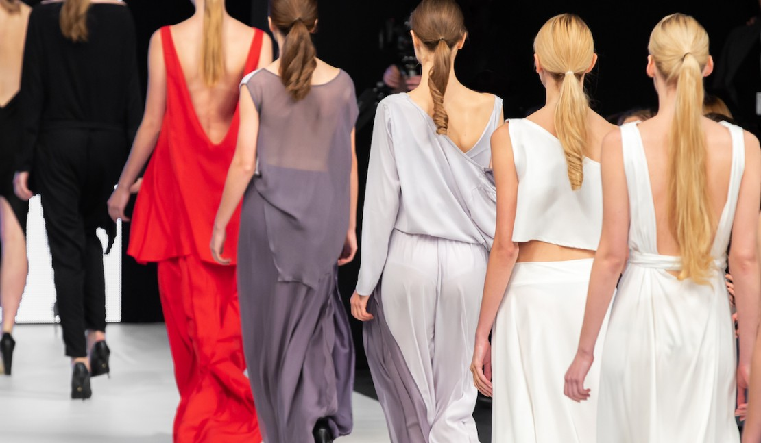 """Haute couture"" или Высокая мода? Ч.2"