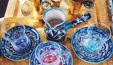 Сувенир из Ливана