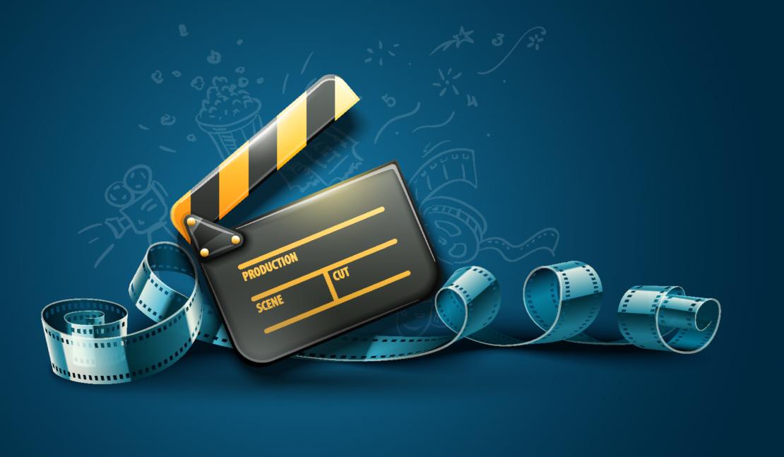 Ливан и кинематограф: 7 фильмов на заметку