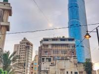 Фильмы о Ливане, часть I