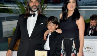 Мальчик из «Капернаума» получит роль в Голливуде?