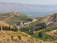 История ливанского вина. Часть 2